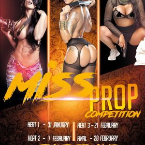 MISS-PROP-competition