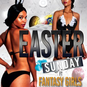 easter-party-