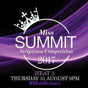 miss summit heat 3